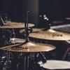 Prywatne lekcje gry na perkusji
