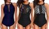 Women's Rebecca Swimsuit