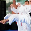 Up to 83% Off Membership at World Martial Arts Academy