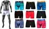 Groupon Goods Global GmbH: Lot de 8 boxers pour homme Umbro