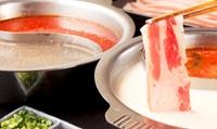 【33%OFF】2017年7月にオープンした屋内ビアガーデン ≪豚しゃぶ・サラダ・デザートなど食べ放題+飲み放題180分(※金土祝前日は...
