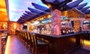 Cafe Vico - Fort Lauderdale: Italian Cuisine at Café Vico (Up to 42% Off)