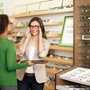 84% Off Prescription Glasses or Sunglasses at Pearle Vision