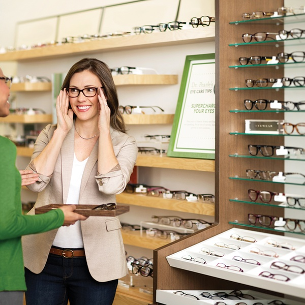 191d9ed63b9054 Pearle Vision - From  40.50 - Sandy Springs