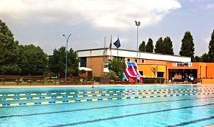 Legnago Nuoto: Carnet fino a 20 ingressi in piscina da Legnago Nuoto (sconto fino a 65%)
