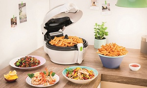 Friteuse Tefal Actifry