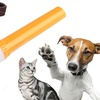HealthyPet Handheld Pet-Pedicure Nail Trimmer (2-Pack)