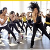 Up to 58% Off Dance-Fitness Classes at Infused Performing Arts