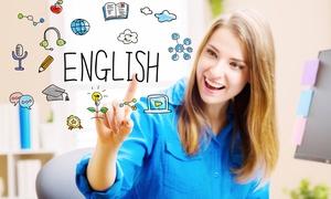 British International NEW: 24 mesi di inglese, con Certificazione Cambridge, su smartphone alla British School International (sconto fino a 96%)