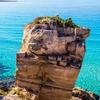 Ragusa: fino a 7 notti in Soft All Inclusive + spiaggia e servizi