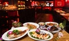 Up to 26% Off Thai Cuisine at Thai Spice