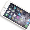 Up to 56% Off iPhone Screen Repair at Wireless 4G
