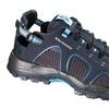 Salomon Techamphibian 3 Men's Shoes