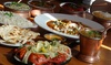 Up to 42% Off Indian Cuisine at Little India