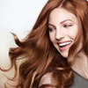 Fantastic Sams – Up to 54% Off Hairstyling Packages