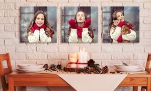 custom 12 x12 photo canvas prints groupon