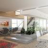 Interior design - Videocorso e attestato
