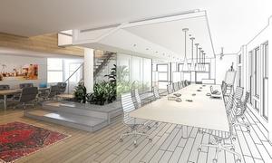 Interior design - Master Academy: Videocorso ed e-book per diventare interior designer più attestato con Master Academy (sconto 86%)