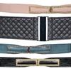 Belgolux Women's Fall Fashion Belts