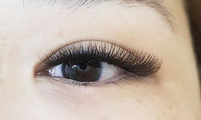 233c83cf967 Up to 62% Off Eyelash Extensions at Get Beauty