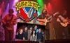 Half Step – Up to 70% Off Grateful Dead Tribute