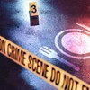 Up to 20% Off Murder Mystery at Funtime Theater