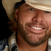 Up to 51% Off Country Music Festival