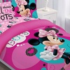 Disney-Themed Comforter Sets. Multiple Prints Available.