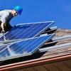 80% Off Solar Panel Installation