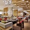 5* Buffet and Drinks at Marriott Hotel Al Forsan