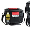 Omniquest Heavy Duty 30-Can Cooler Bag