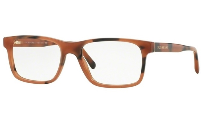 904ea6a931 Burberry Optical Frames