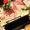 東京都/池袋 ≪肉食系グラマラス鉄板焼鍋・具だくさん春巻・蒸し餃子など10品+飲み放題120分≫