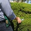 Mini Garden Tool Kit (4-Piece)