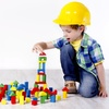 Up to 58% Off Children's Lego Day Camp