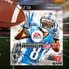 Madden NFL 13 for PlayStation 3