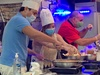 Up to 63% Off at Chef Baba's Culinary Classes