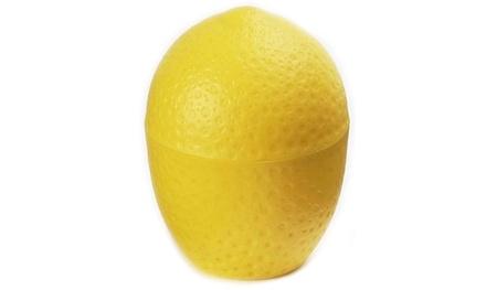 Fackelmann Lemon Holder