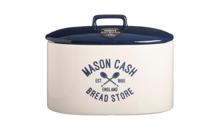 Mason Cash Kitchen Accessories Groupon