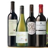 Up to 22% Off Wine of the Month Clubs from Clubs of America