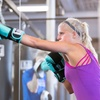 Up to 68% Off Fitness Classes at TITLE Boxing Club - Myrtle Beach
