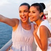 Up to 48% Off Sightseeing Harbor Tour at LA Waterfront Cruises