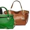 Michael Kors Women's Satchel Bags