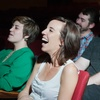 Up to 25% Off Mother's Day Comedy Show