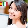 24/7 Online Language Course