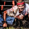 Up to 56% Off Zombie Race 5K or 15KEntry