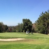 Up to 36% Off Round of Golf at Monterey Park Golf Course
