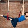 Up to 38% Off Cirque 101 Classes at Cirque School