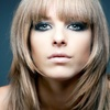 Up to 67% Off Haircut with Optional Highlights