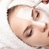 Tratamiento facial organic beauty